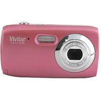 Vivitar 5118 Digital Camera