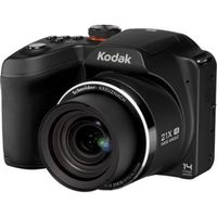 Kodak EasyShare Z5010 Light Field Camera
