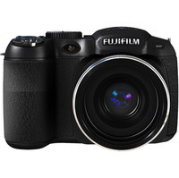 FUJIFILM Finepix S2940 Digital Camera