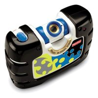 Fisher-Price W1538 Light Field Camera