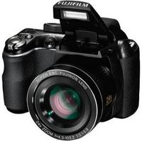 FUJIFILM FinePix S3280 Digital Camera