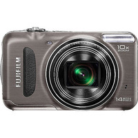 FUJIFILM Finepix T190 Digital Camera