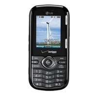 LG Cosmos (VN250) Cell Phone