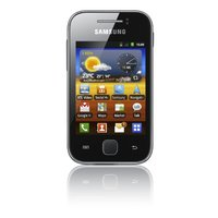 Samsung GALAXY Y Cell Phone