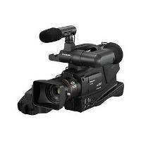 Panasonic HDC-MDH1 AVC, AVCHD Camcorder