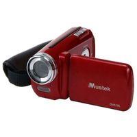 Mustek DV518L Camcorder