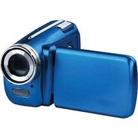 Vistaquest VQ DV500 Camcorder