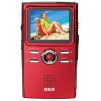 RCA EZ2000 Camcorder