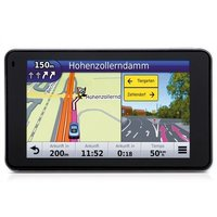 Garmin Nuvi 3490LMT - 4.3 in. Car GPS Receiver