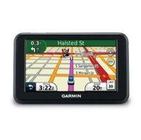 Garmin Nuvi 40 GPS Receiver