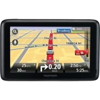TomTom GO 2535M - 7.1 in. Car GPS Receiver