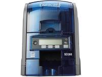 Datacard SD260 Card Printer