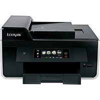 Lexmark Pro915 All-In-One Inkjet Printer