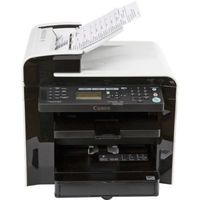 Canon ImageClass MF4570dw All-In-One Laser Printer