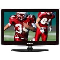 "Samsung LN22D450 22"" LCD TV"