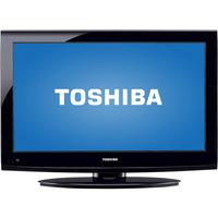 "Toshiba 32DT2U 32"" HDTV-Ready LCD TV"