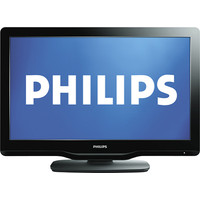 "Philips 32PFL3506 32"" HDTV LCD TV"