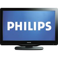 """Philips 32PFL3506 32"""" HDTV LCD TV"""