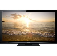 "Panasonic TC-P60S30 60"" HDTV-Ready Plasma TV"