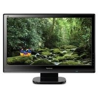 ViewSonic VX2453mh-LED Monitor