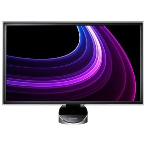 Samsung S23A750D 3D Monitor