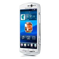 Sony Ericsson XPERIA neo V Cell Phone