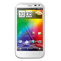 HTC Sensation XL Cell Phone