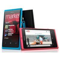 Nokia Lumia 800 (16 GB) Smartphone