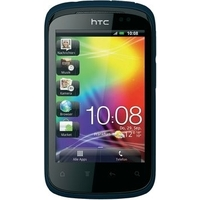 HTC Explorer Cell Phone