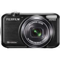 FUJIFILM JX310 Digital Camera