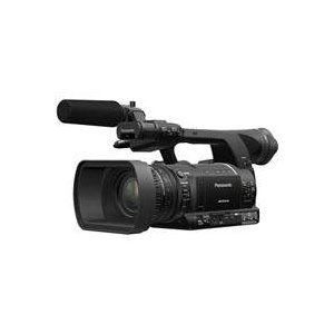 Panasonic AVCCAM AG-AC160 Camcorder