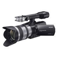 Sony Handycam NEX-VG20 AVC, AVCHD Camcorder