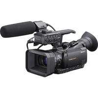 Sony HXR-NX70U Camcorder