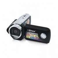 Zenex ZN-DV5280 Camcorder