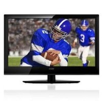 """Coby LEDTV2326 23"""" 3D TV"""