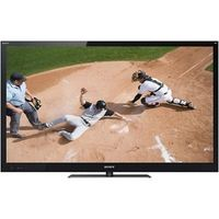 "Sony XBR-65HX929 64"" 3D LED TV"