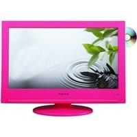 """FAVI L1918A2-V-P 19"""" LCD TV"""