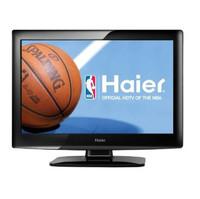 """Haier L24B1180 24"""" LCD TV"""