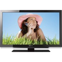 "Toshiba 46SL412U 46"" LED TV"