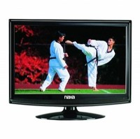 "Naxa Electronics NT-1302 13"" LED TV"