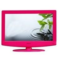 """FAVI L3226EA2-P 32"""" 3D LCD TV"""