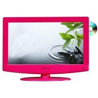 """FAVI L2626EA2-V-P 26"""" LCD TV"""