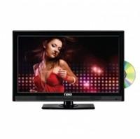 "Naxa Electronics NTD-1952 19"" LED TV/DVD Combo"