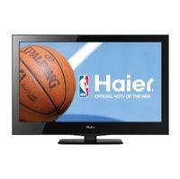 """Haier LE24B13800 24"""" LCD TV"""