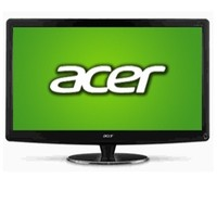 "Acer HN274H 27"" 3D LED TV"