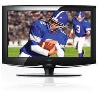 """Coby TFTV2325 23"""" 3D LCD TV"""