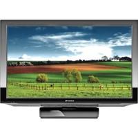 "Sansui HDLCD4050 40"" LCD TV"