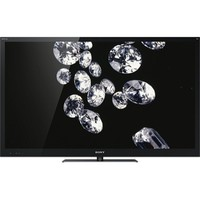 "Sony XBR-46HX929 46"" 3D LCD TV"