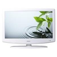 """FAVI L4226EA2-WH 42"""" 3D LCD TV"""