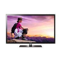 """Samsung UN60D6000SF 60"""" 3D HDTV LCD TV"""